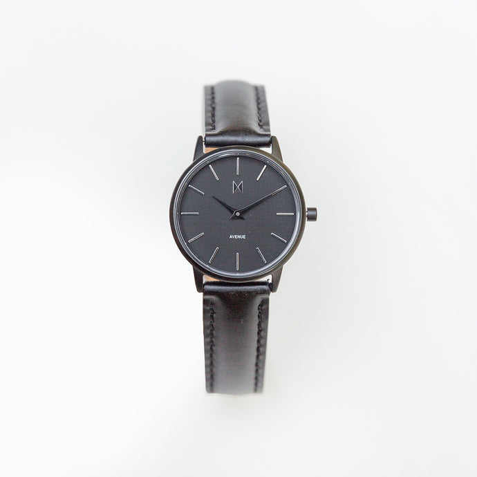 MVMT Madison Women's Watch