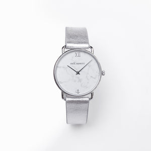 Paul Hewitt Miss Ocean Women's Watch