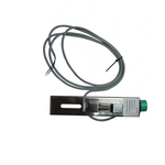 Pump Stroke Sensor for mud logging