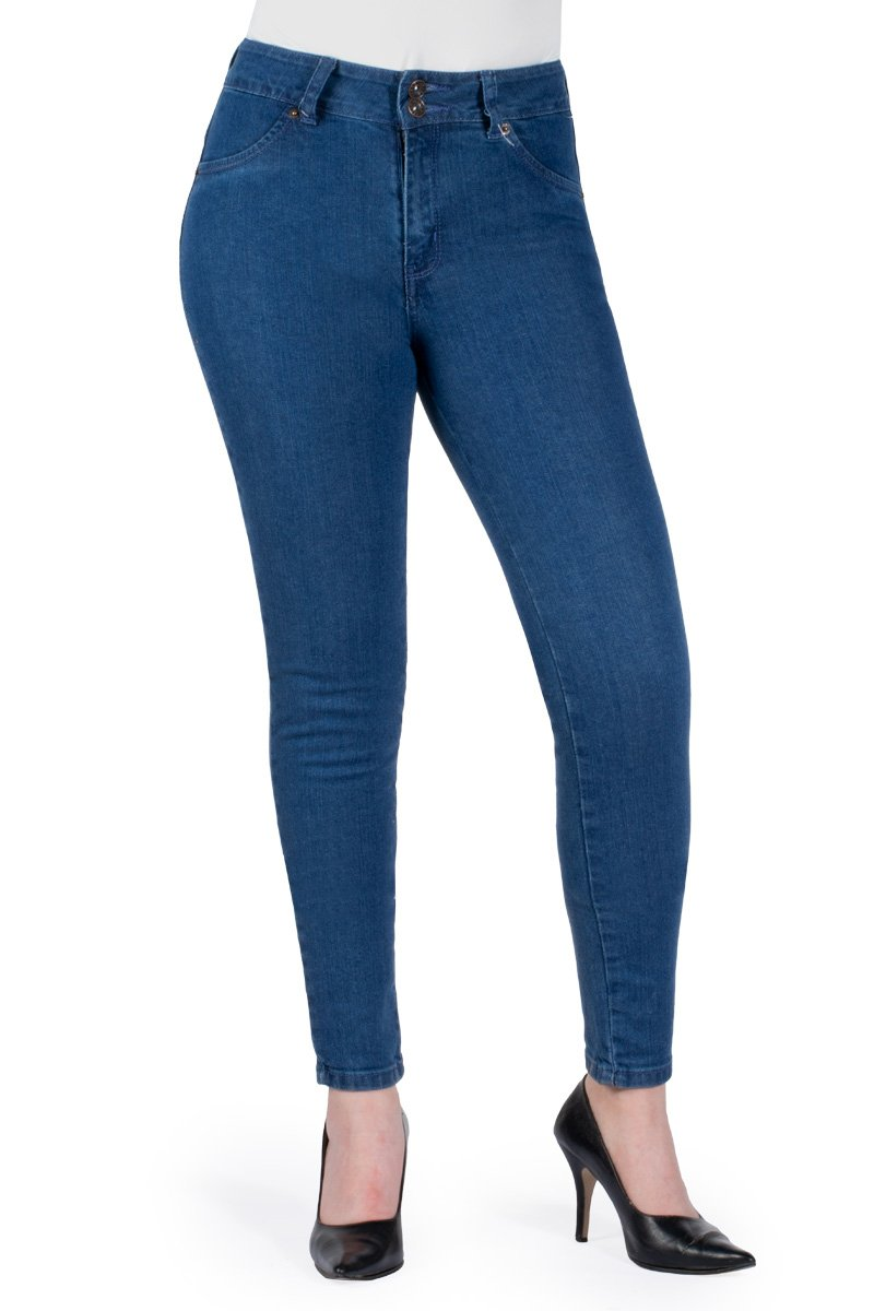 Jeans (4612043079747)