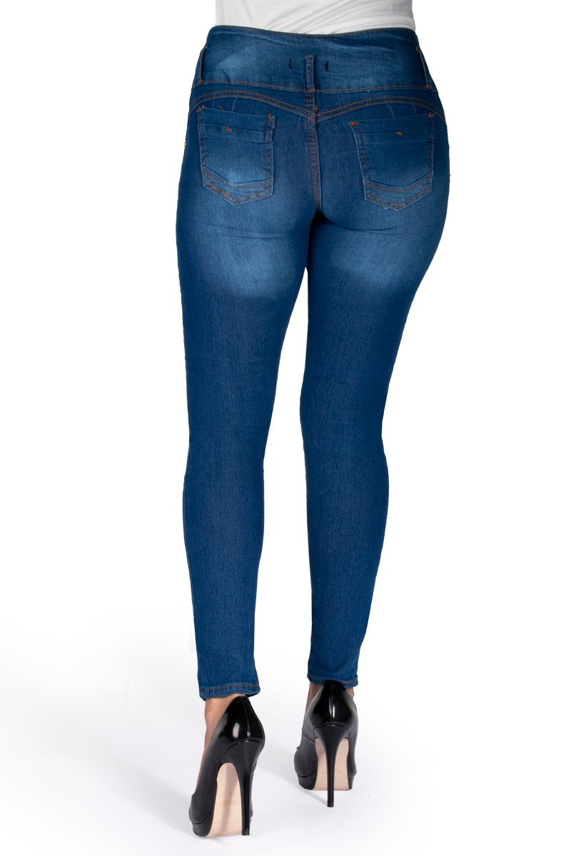 Jeans (4613238947907)