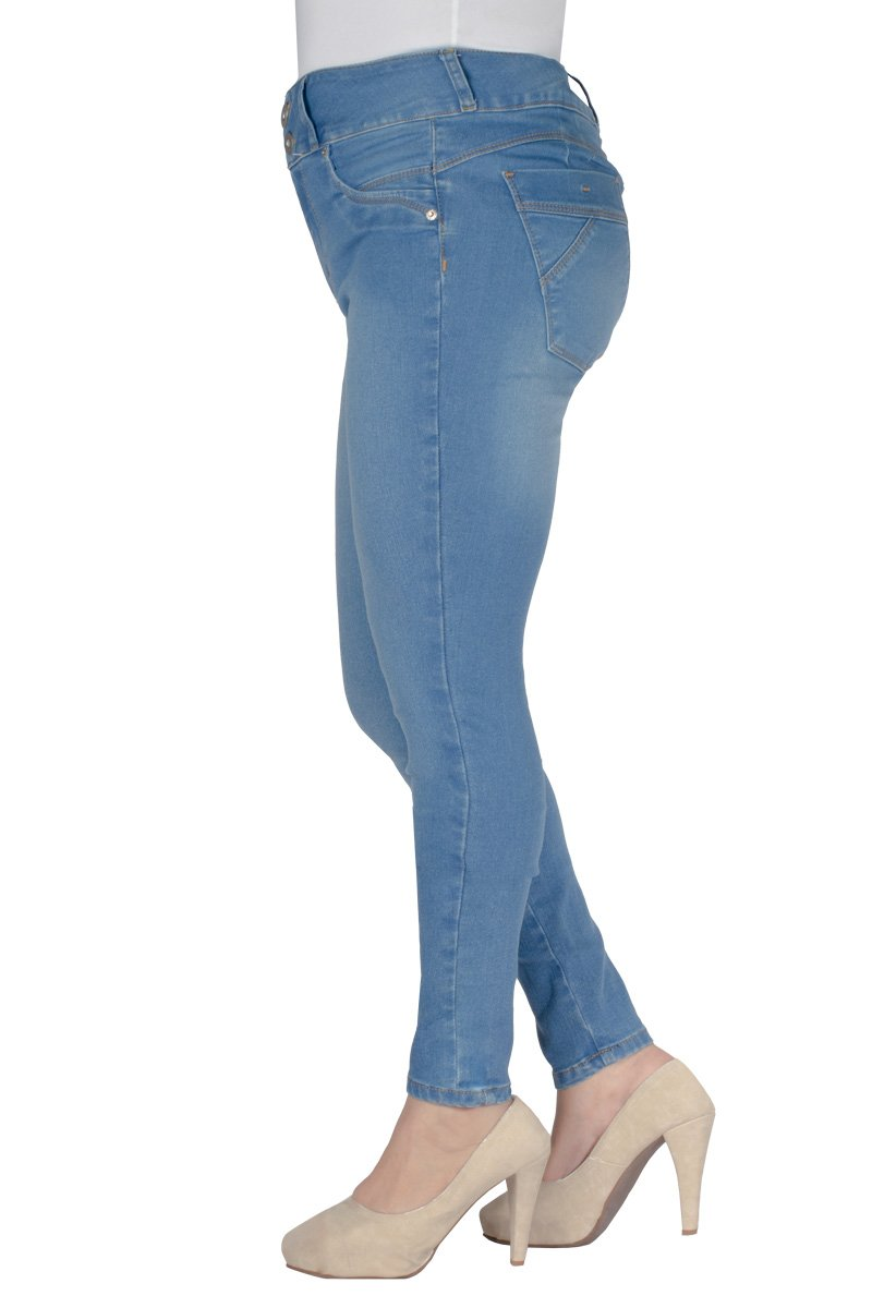 Jeans (4612042424387)