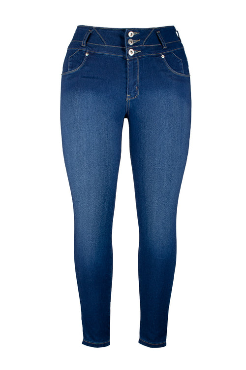 Skinny jeans oscuros (6540574425155)