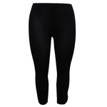Leggings cortos. (4486399885379)