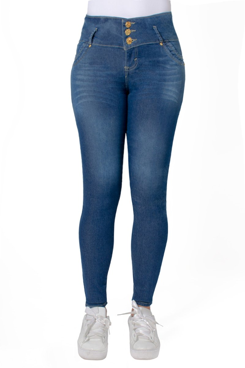 JEANS (4590392475715)