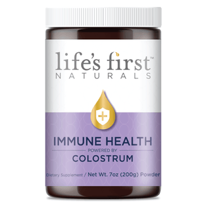 Load image into Gallery viewer, Immune Colostrum Powder for Adults