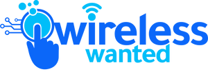 WirelessWanted