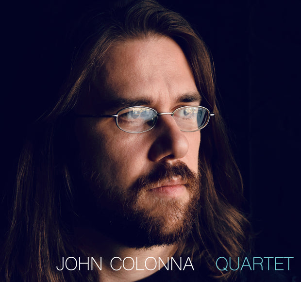 John Colonna Quartet