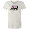 BallPlaya Ladies - Casual Tee