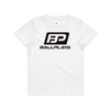 Young BallPlaya - BP OG Tee