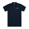 BallPlaya Mens - Printed Polo