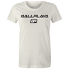 BallPlaya Ladies - Essential Tee