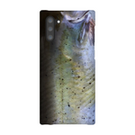 Real Channel Catfish Phone Case
