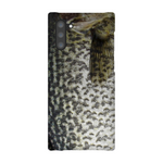Real Crappie Phone Case