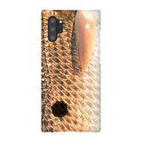 Real Redfish Phone Case