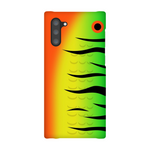 Firetiger Lure Phone Case