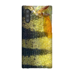 Real Perch Phone Case