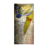 Real Bluegill Phone Case