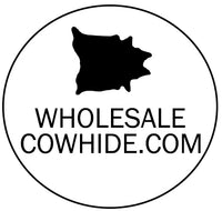 wholesalecowhide