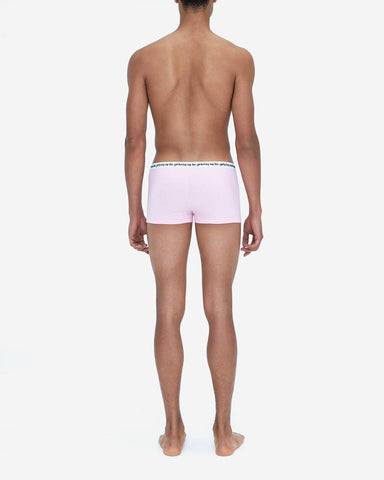 jersey trunks - 3 pack