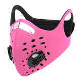 Sports Neoprene Mask