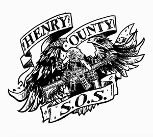 Henry County SOS - Closed