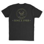 Load image into Gallery viewer, SDPD ABLE - Vintage T-shirt