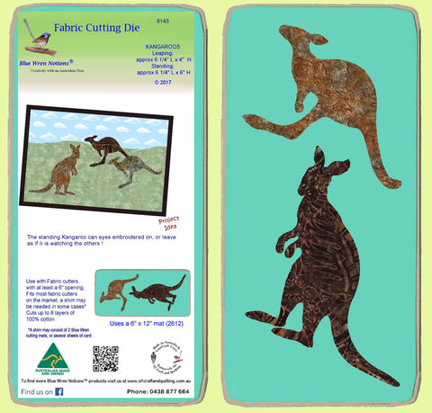 Products Page 4 A1 Craft And Quilting Australia