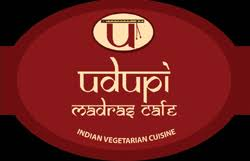 Udupi Madras Cafe
