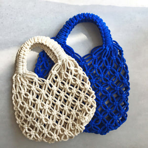 Set Rope Bag - BEACH