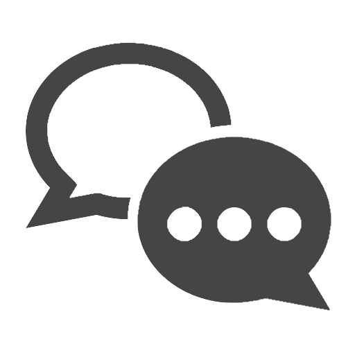 design consultation icon