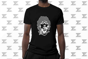 Diego Maradona Dry-On T-Shirt