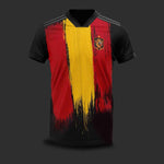 Spain Fantasy Kit By Enigma