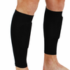 Enigma Shin Guard Sleeves