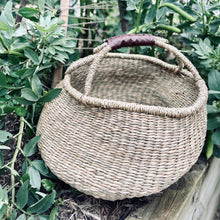 Load image into Gallery viewer, Harvest Baskets - Large