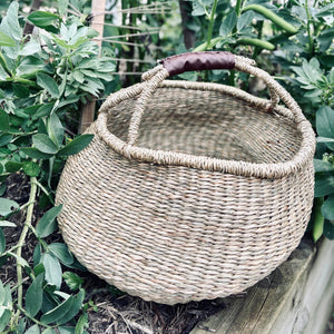 Harvest Baskets - Large