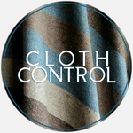 ClothControl Online Fabric Shop
