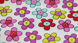 printed-polycotton-fabric-button-flower-design-clothcontrol