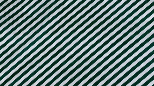 polycotton-green-and-off-where-candy-cane-design-clothcontrol