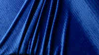 velvet-fabric-two-way-stretch-square-design-clothcontrol