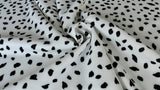 scuba-dalmatians-print-design-on-off-whitescuba-dalmatians-print-design-on-off-white-clothcontrol