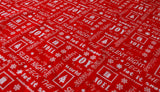christmas-polycotton-fabric-christmas-song-lyric-design