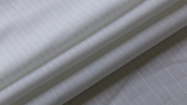 viscose-fabric-woven-stripe-design-jacquard-stripe-shirting-clothcontrol