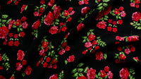 viscose-challis-fabric-red-roses-on-black-clothcontrol