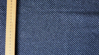wool-jersey-navy-blue-wool-clothcontrol