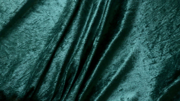 stretchy-crushed-velvet-fabric-white-black-purple-or-green-clothcontrol