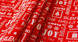 christmas-polycotton-fabric-christmas-song-lyric-design-clothcontrol