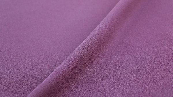 polyester-crepe-fabric-available-in-red-or-purple-clothcontrol