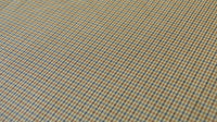 wool-suiting-fabric-small-houndstooth-design-clothcontrol