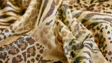 stretchy-netting-fabric-animal-print-design-clothcontrol